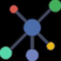 Network at OC HUG